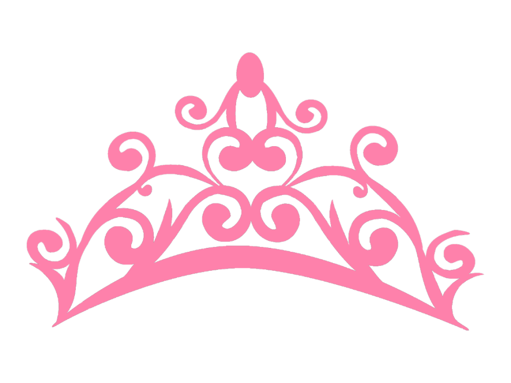 clip library library Tiara clipart decal. Best clipartion com design