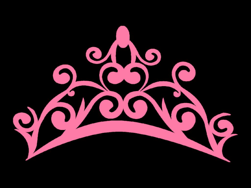 jpg black and white Princess tiara clipart. Best clipartion com design