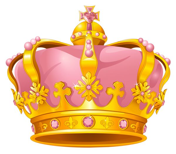 image black and white library Free cliparts download clip. Crowns clipart big crown