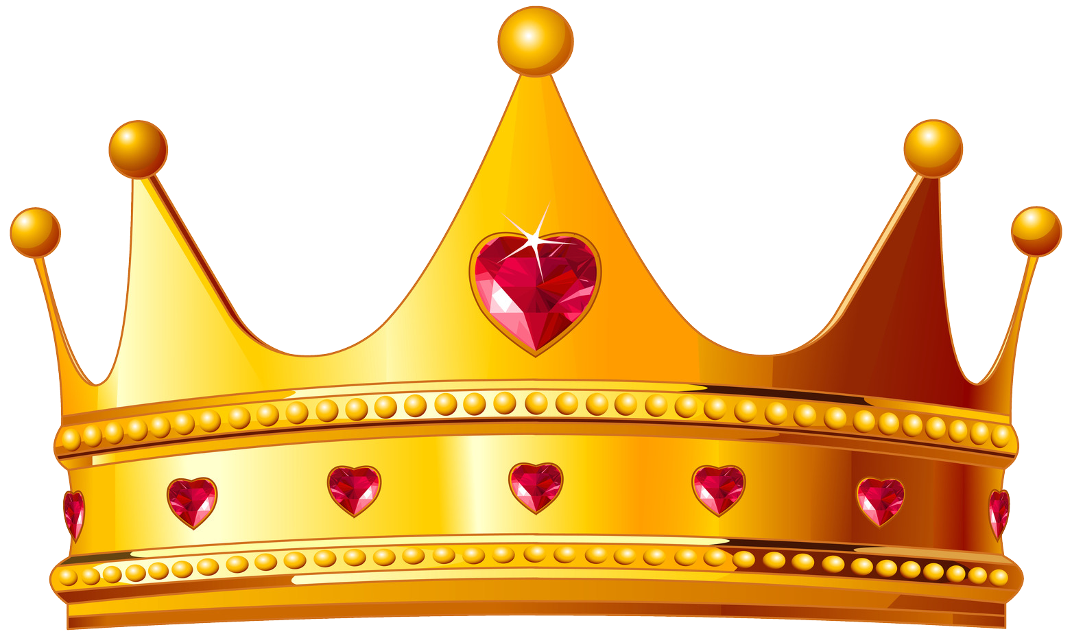 banner royalty free Full Hd Crown Png Transparent Background