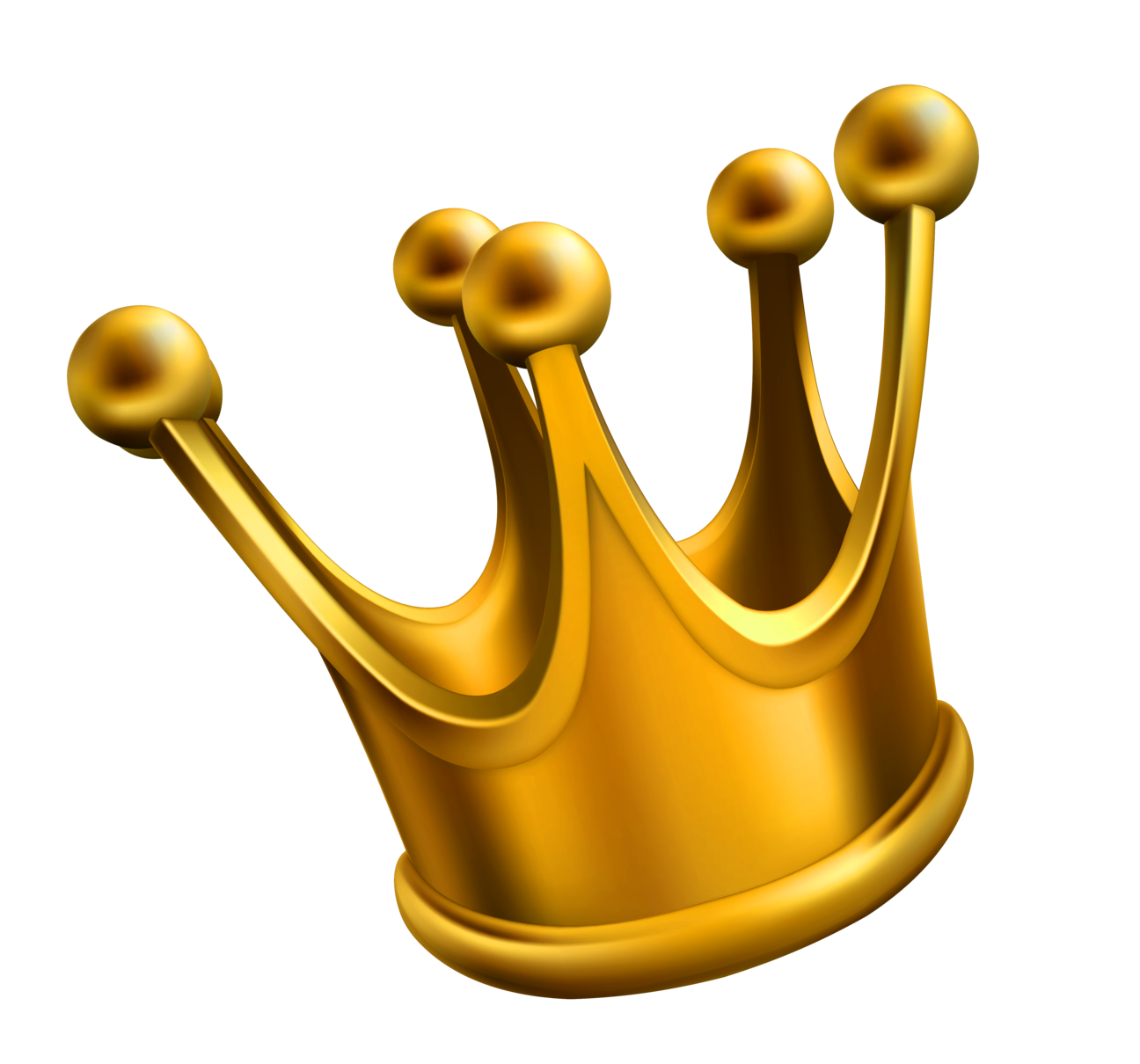 clip art royalty free Kings Crown PNG HD Transparent Kings Crown HD