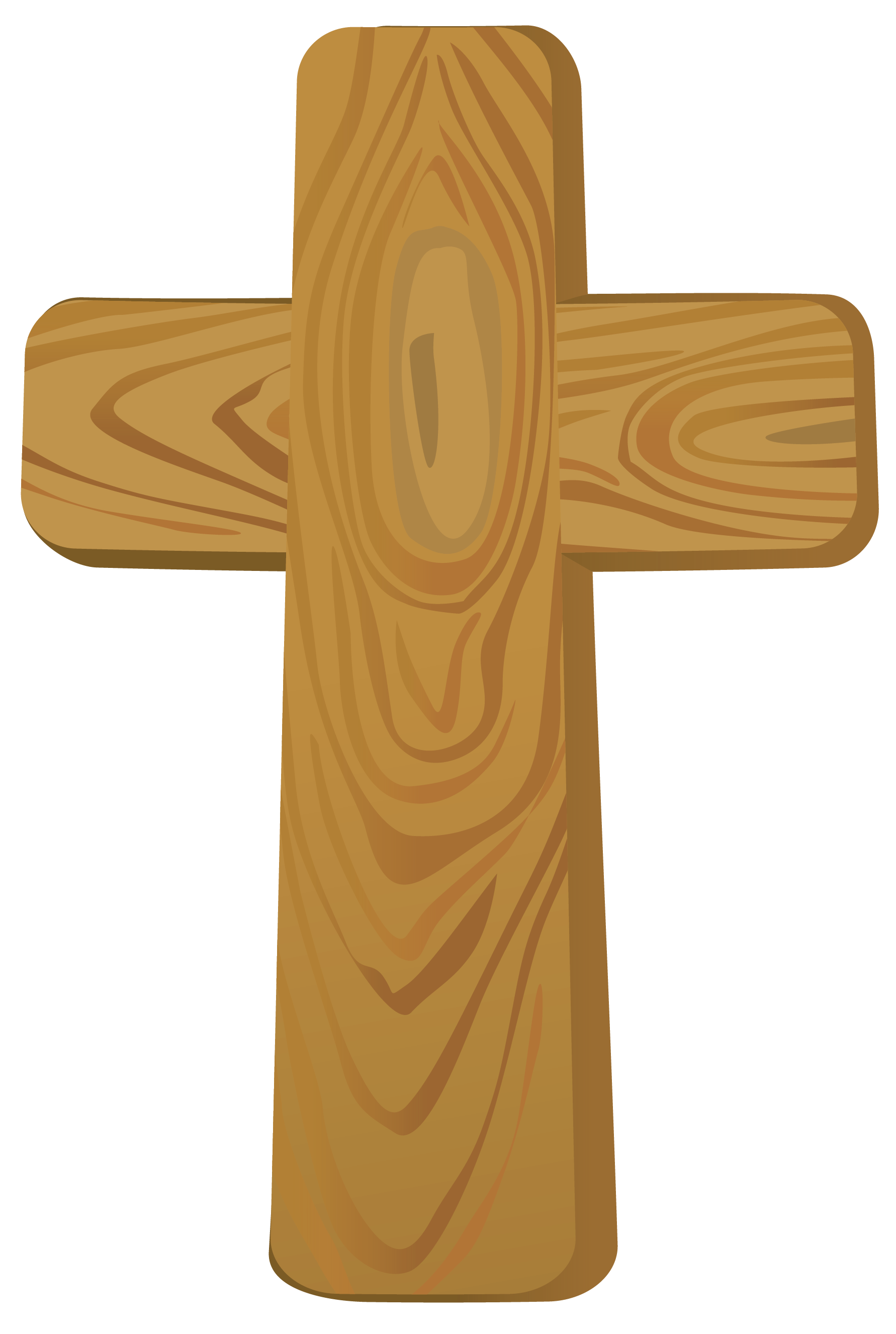 clipart freeuse stock Crucifix clipart. Png hd transparent images