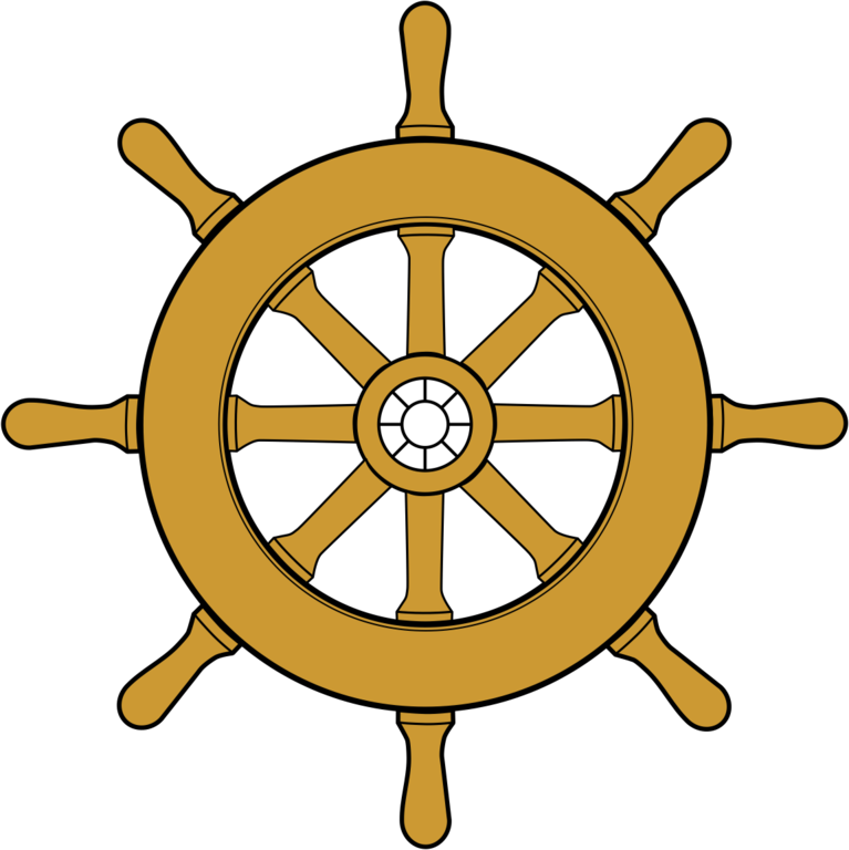 png library download Pirate . Cruise clipart cruise wheel
