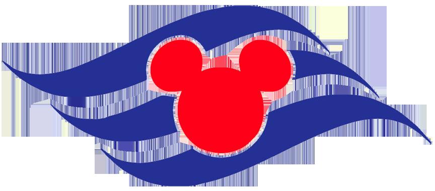 vector transparent Disney Cruise Ship Clip Art