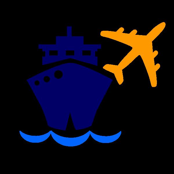 image free library USA Cruise Tours