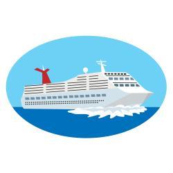 clip art free Cruise clipart. Ship clip art lovetoknow