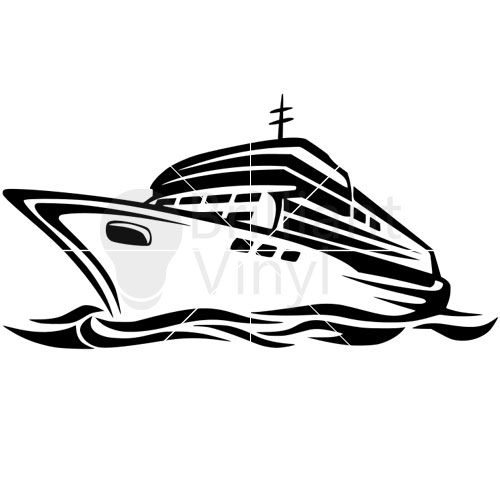 vector freeuse Ship . Boat svg cruise