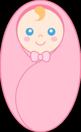 svg transparent baby shower clip art for girls http