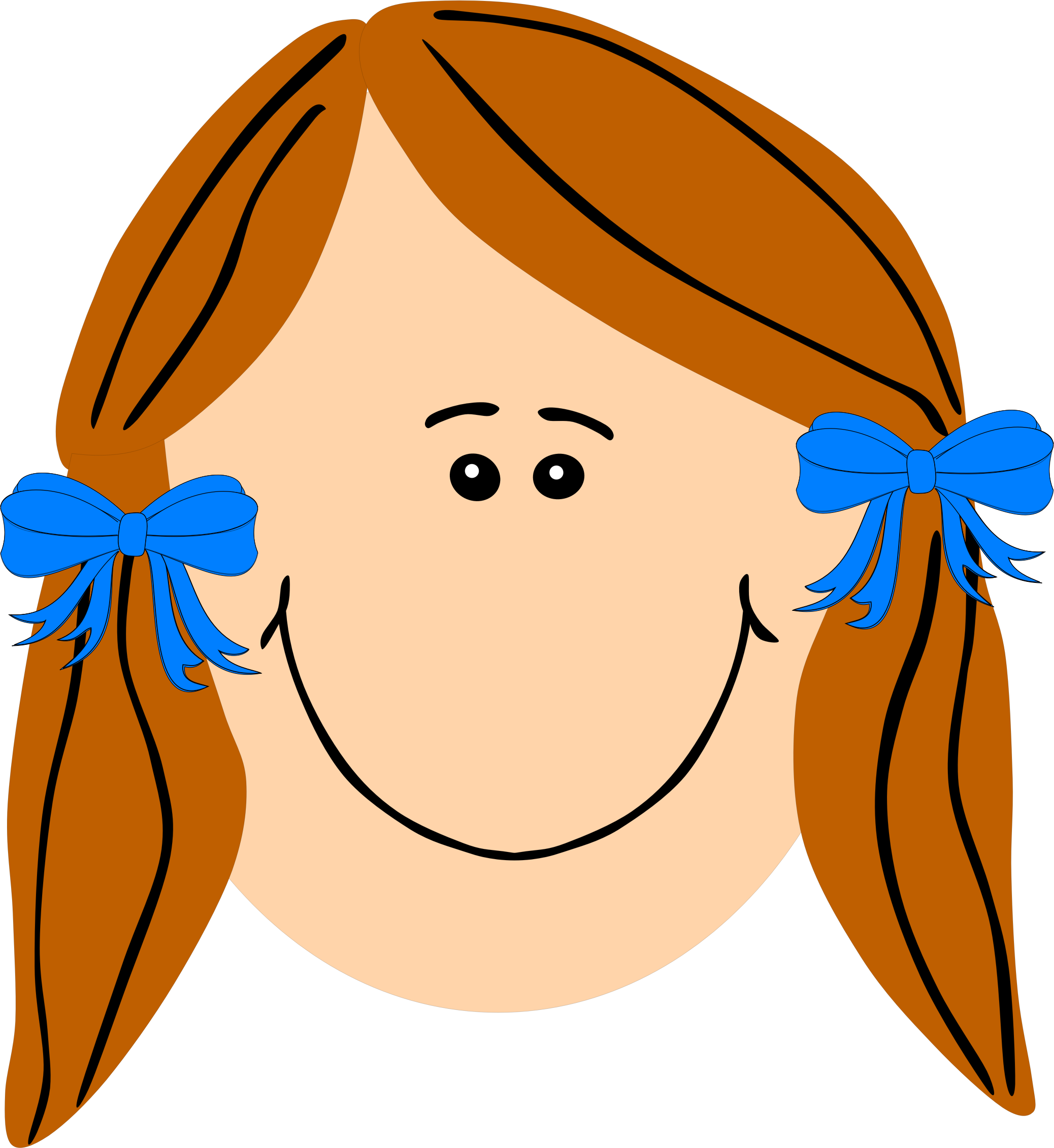 graphic freeuse download Girl Crying Clipart at GetDrawings