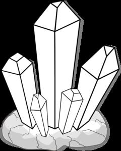 clip . Crystal clipart