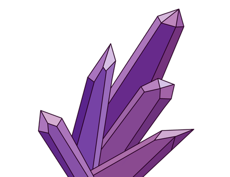 clip art royalty free download Freedigital explore on deviantart. Crystal clipart