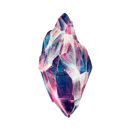 svg transparent stock Transparent crystal. Png images pluspng crystalpng
