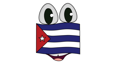 png royalty free Missile drawing easy. How to draw flag.