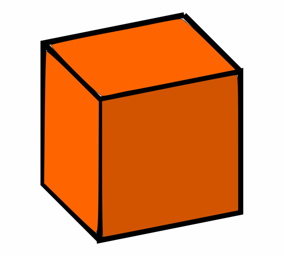 clipart free stock  d tetris jigsaw. Cube clipart.