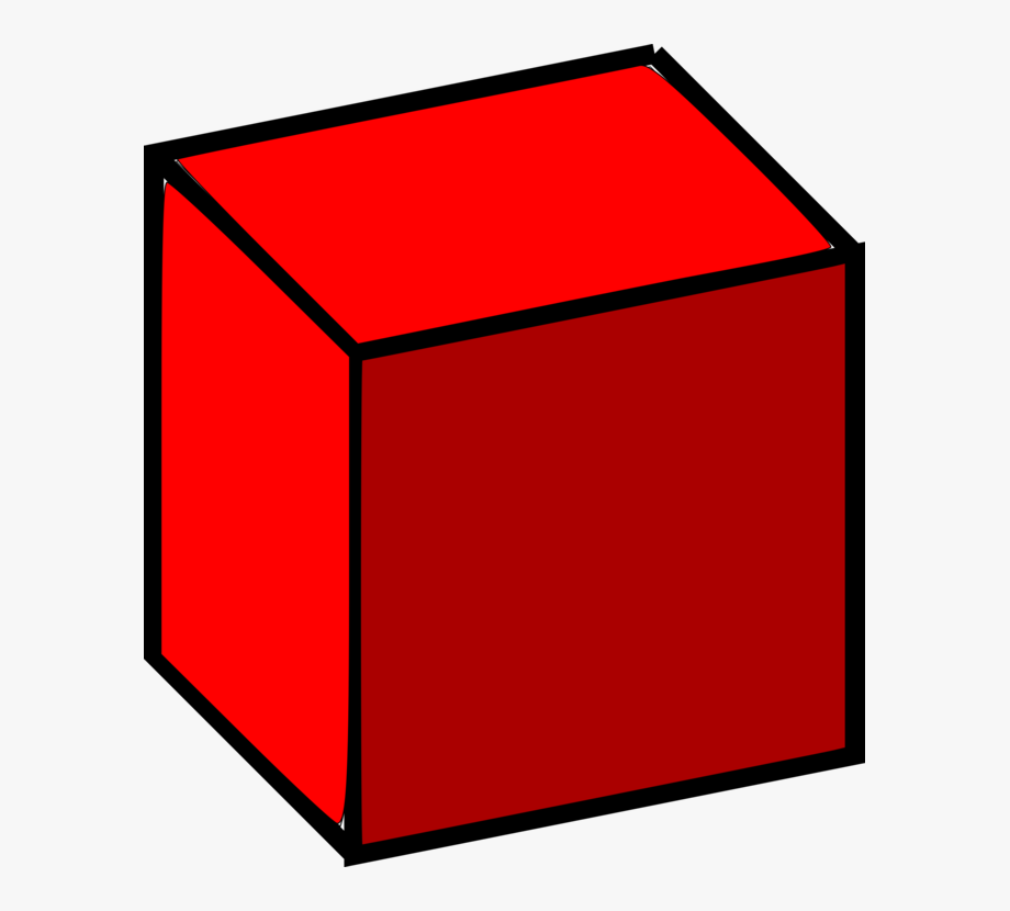 transparent Cube shape free cliparts. Why clipart cubes.