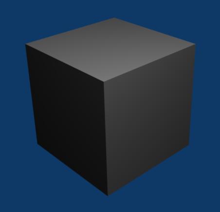 png transparent library Transparent cube png