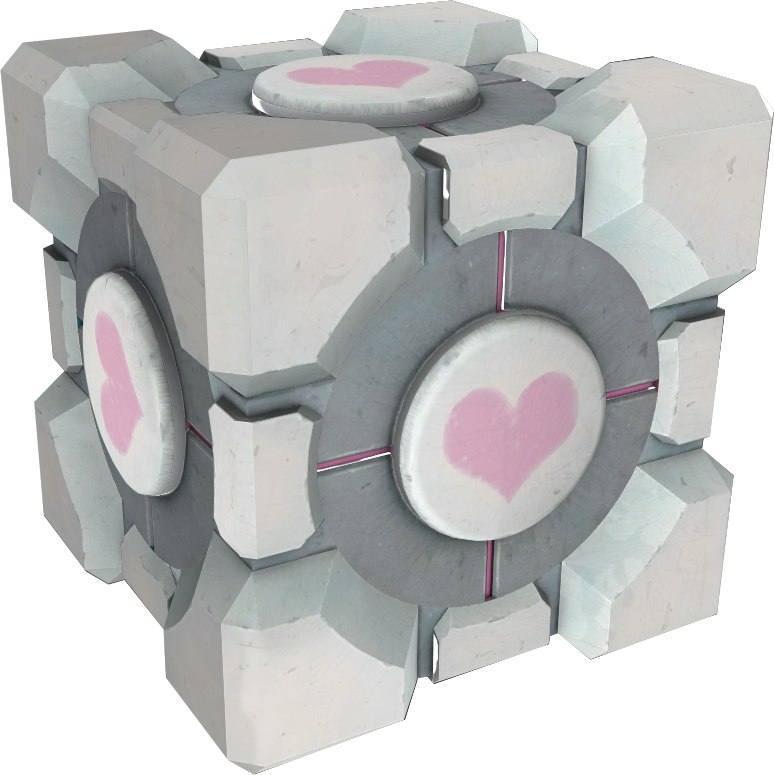 vector transparent library cube transparent portal #92974082