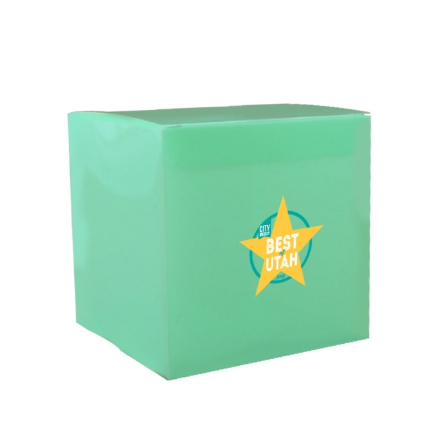 clip free download cube transparent pvc #92975642