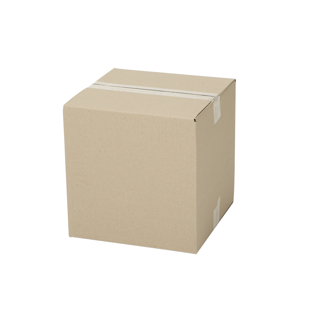 svg stock Collection of free Box transparent small
