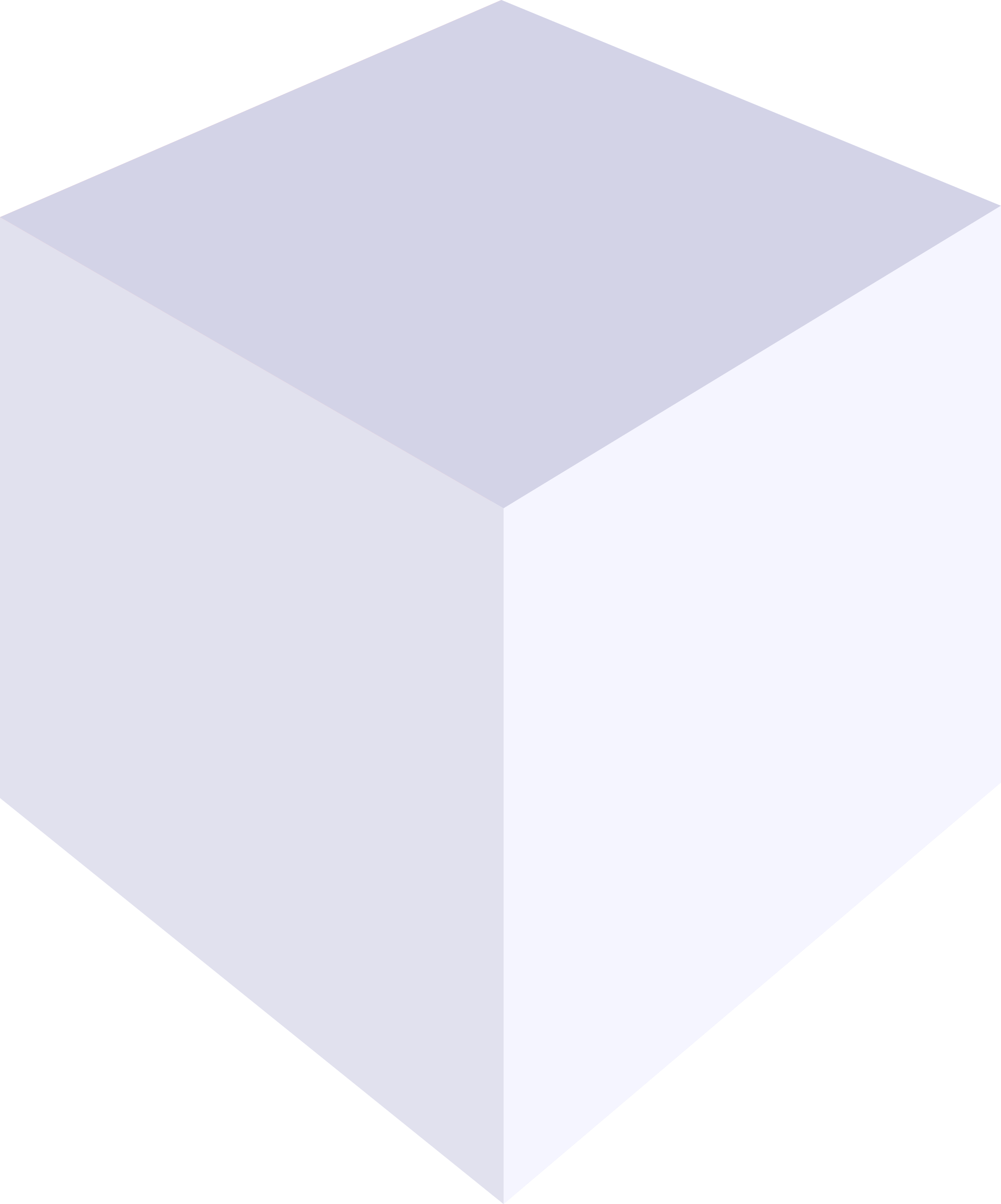 graphic free library White Cube PNG Picture