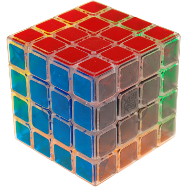 picture library stock cube transparent speed #92962734