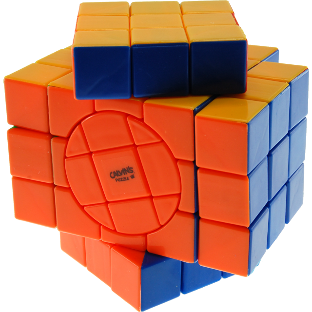 graphic free stock cube transparent stickerless #92969565
