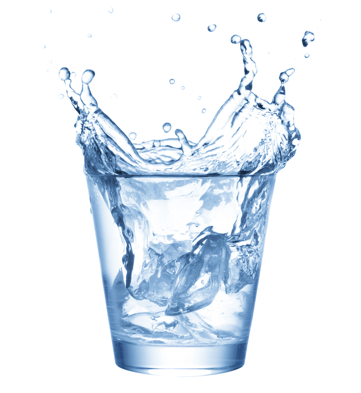 clipart free stock Water Glass HD PNG Transparent Water Glass HD