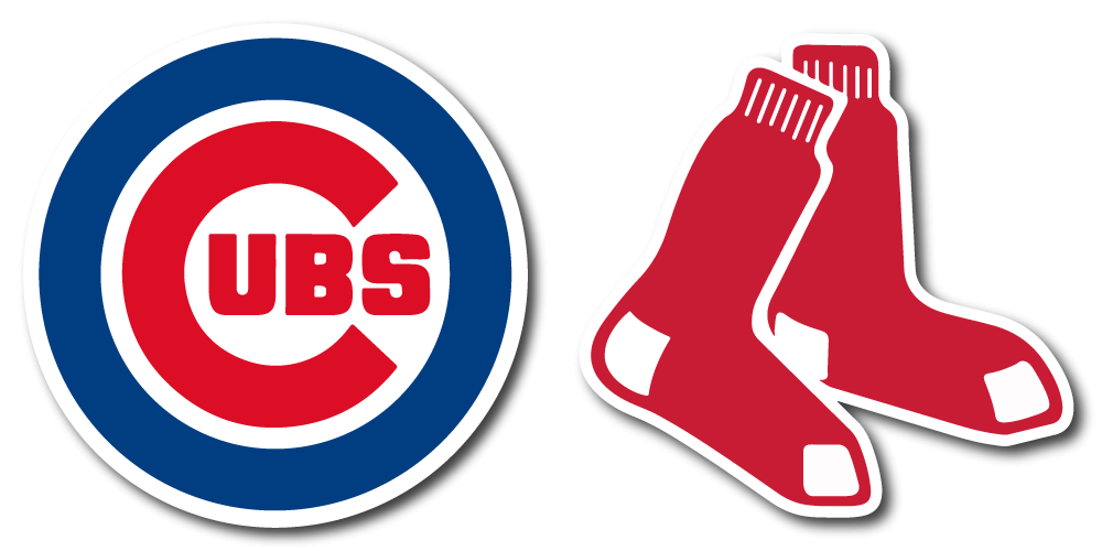 clip transparent Chicago Cubs Clipart at GetDrawings