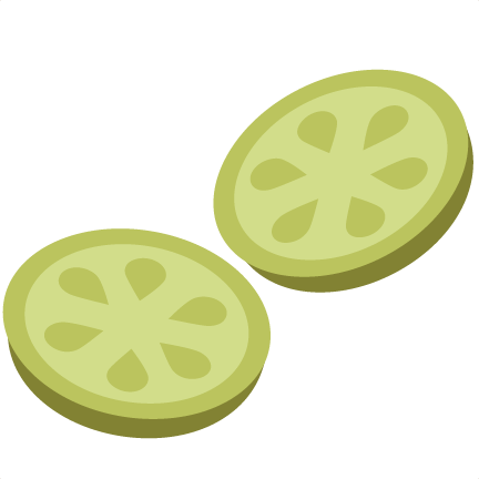 clip art library File free on dumielauxepices. Cucumber clipart