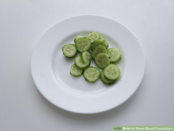 svg download cucumber transparent cutted #133442759