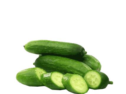 jpg royalty free Cucumber