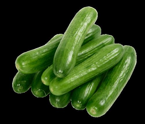 jpg freeuse library Fresh Cucumber