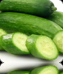 graphic freeuse library cucumber transparent medium #92985053
