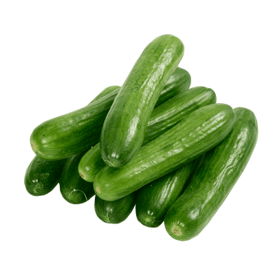 vector free library Pile Of Cucumbers transparent PNG