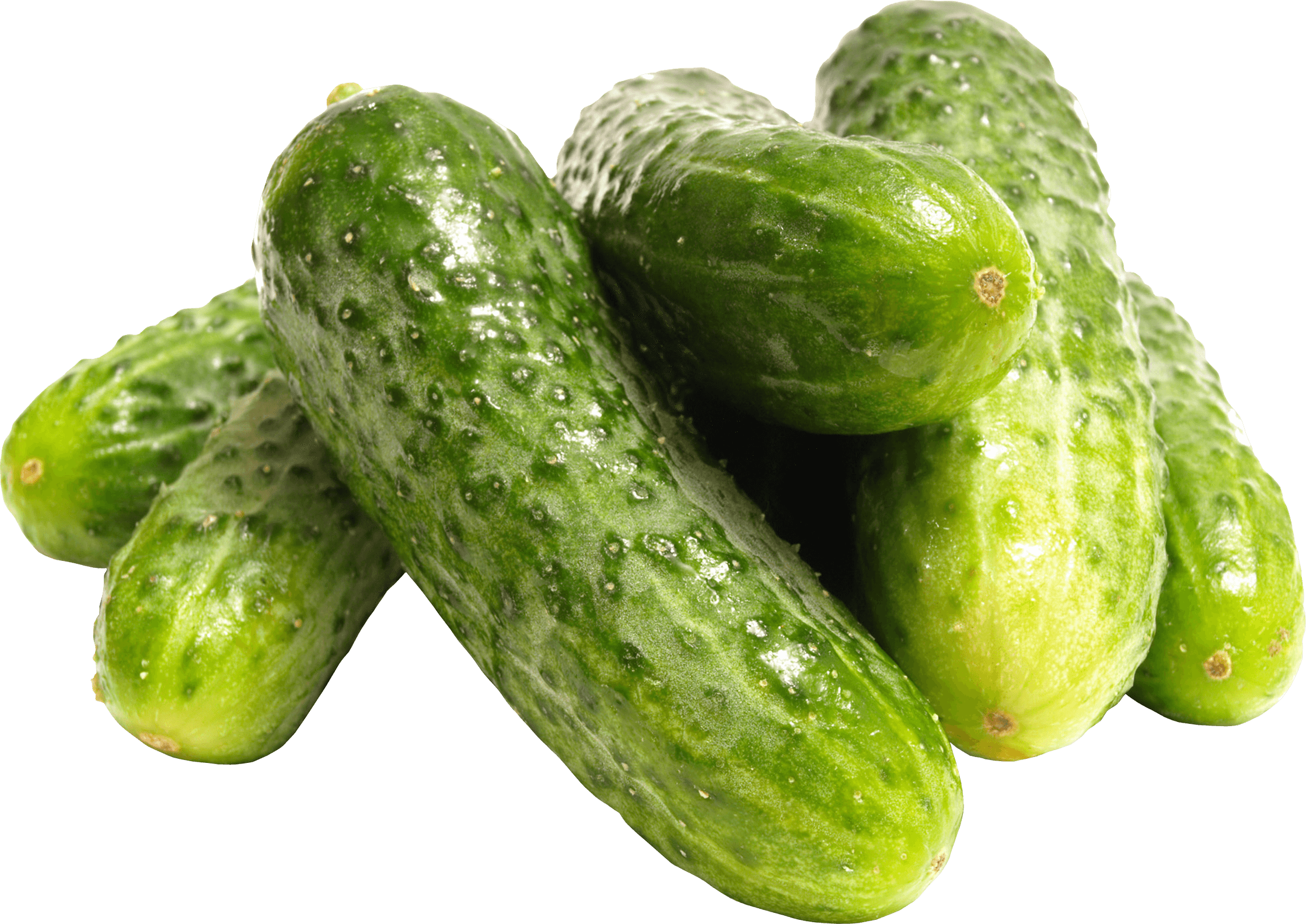 png black and white library Pile Of Cucumbers transparent PNG