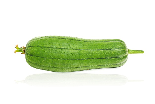 image transparent library Cucumber vector luffa. Vectors photos and psd