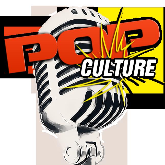 picture download Culture clipart. Pop cleveland