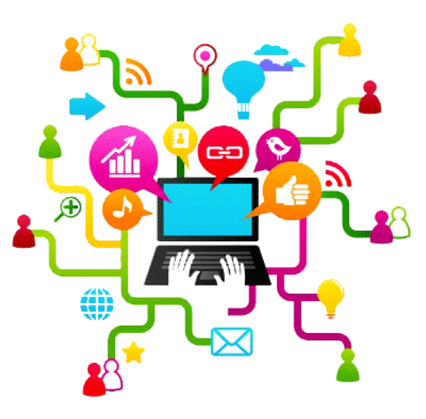 clip Social and globalization . Missions clipart cultural diffusion.
