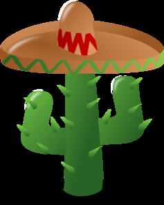 banner royalty free download Cinco de mayo icon. Mexican clipart ornament.