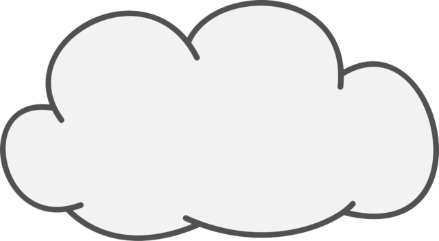 image royalty free library cumulus clouds clipart #61375239