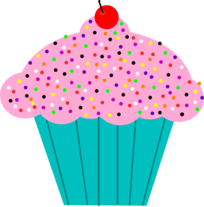 black and white download Free download panda images. Cupcake clipart.