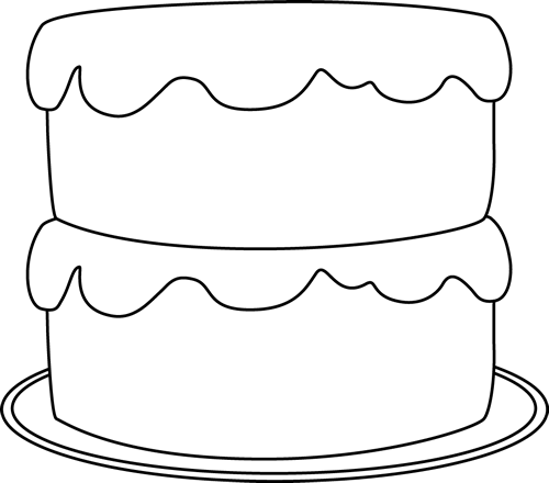 library Cupcake clipart black and white. Panda free images