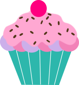 clip art freeuse library Cupcake clipart. Free download panda images