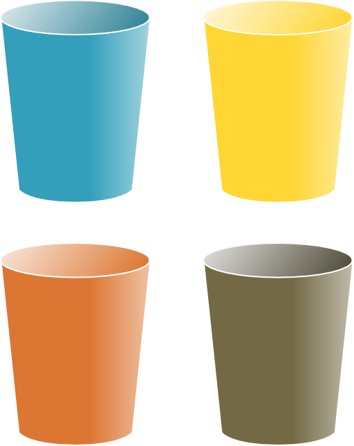 clip art royalty free download Cups clipart. Clip art library