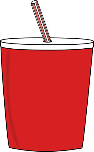clip art library download To go cup clip. Cups clipart