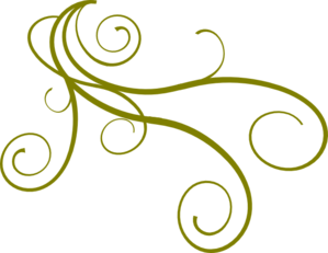 svg freeuse download Curly Breeze