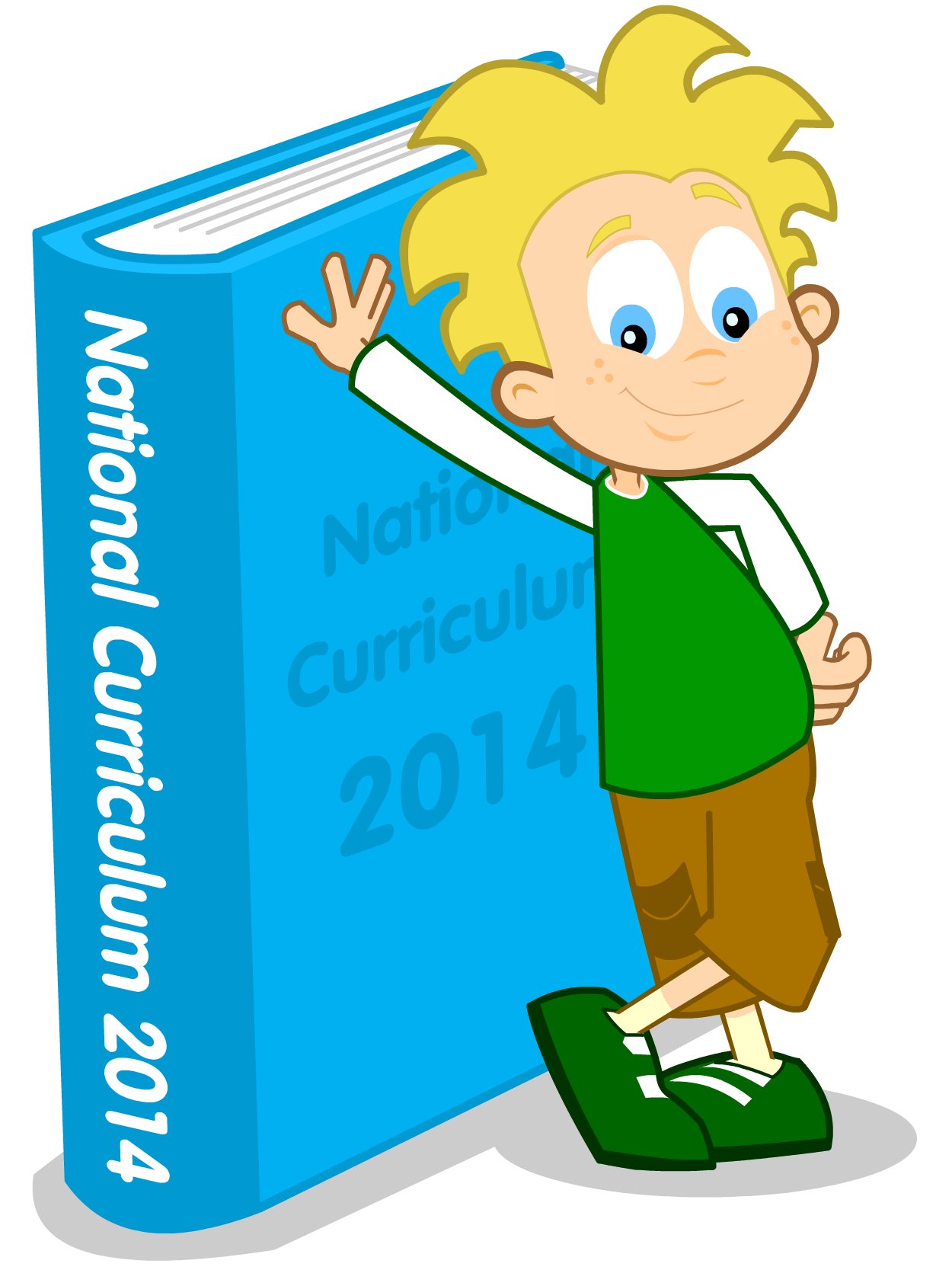 free library Embedding england s new. Curriculum clipart.