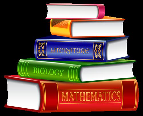graphic royalty free stock Curriculum clipart. New brunswick public schools.