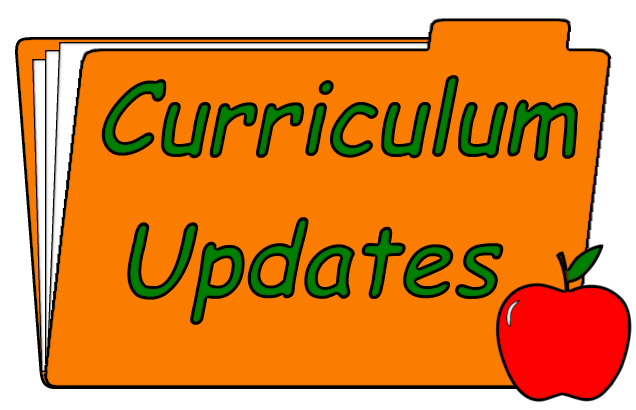 vector royalty free Curriculum clipart. Free cliparts download clip.