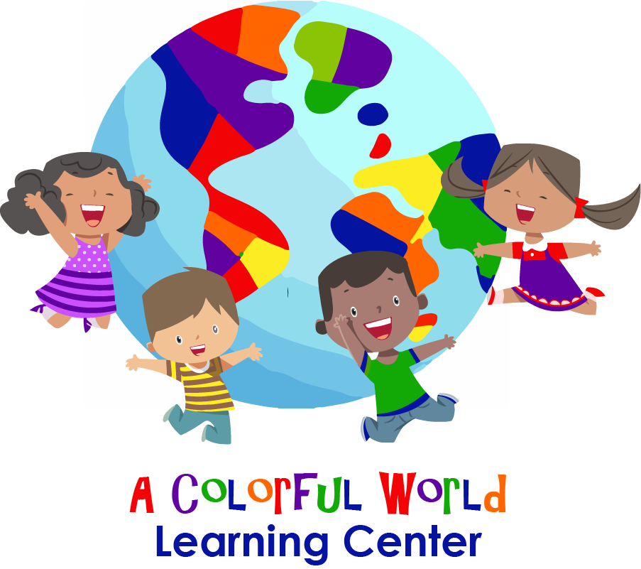 graphic free download Literacy clipart daycare. Day care center columbus